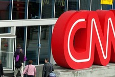 CNN Just Hired A New Political Editor...And Staffers Are 'Demoralized'