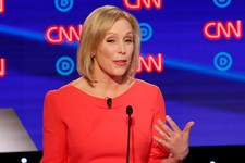 Oh Yeah, That Has To Be It: CNN Host Has A Pathetic Reason
