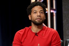 BUSTED: Jussie Smollett Wrote The Racist Letter That Led To The Alleged Fake Hate Crime Against Him