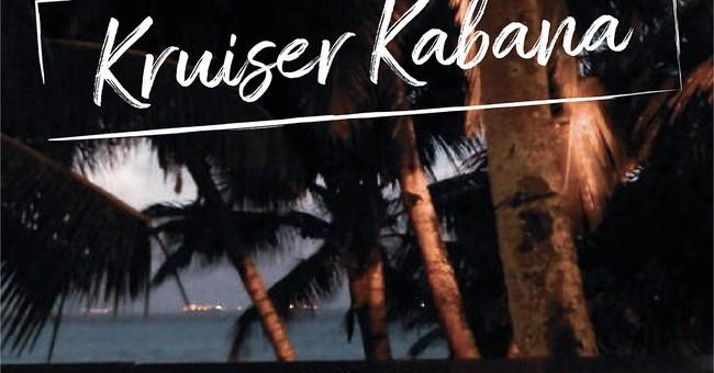 Kruiser Kabana