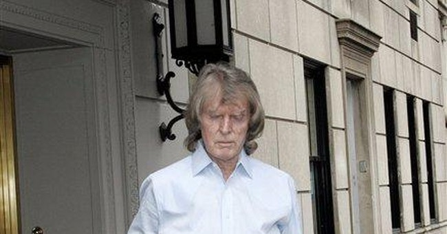Must Don Imus Die for Our Sins?