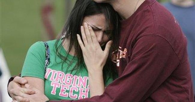 Vigil set for Boston U. students killed in crash