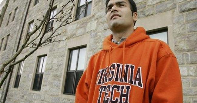 Police: Utah man bound, tortured by roommates
