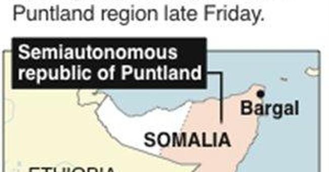 Some Minn. Somalis close Wells Fargo bank accounts