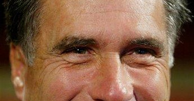 Can Matinee Mitt leverage early wins?