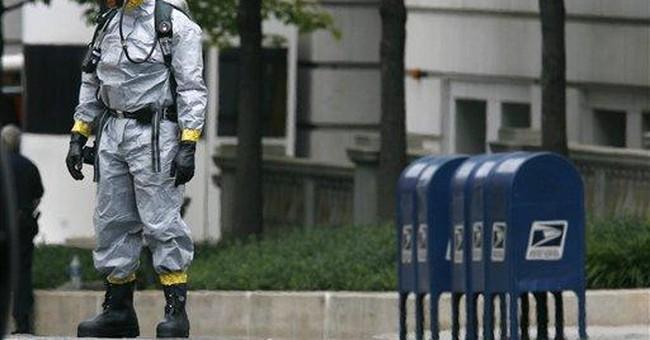Drunken diaper-wearing man seeking candy arrested