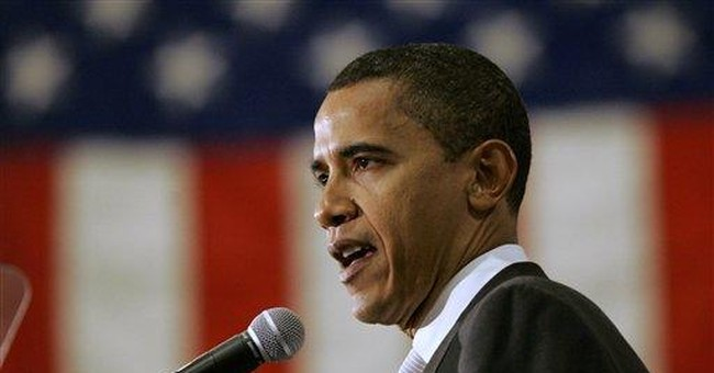 Obama Tries to Strip Illegal Worker Checks