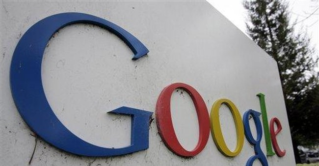 Google faces more government demands for user info