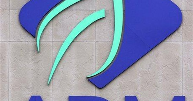 Ill., Decatur wait for details on ADM job cuts
