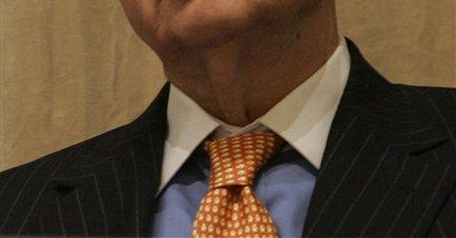 Motorola Solutions buying $1.17B shares from Icahn