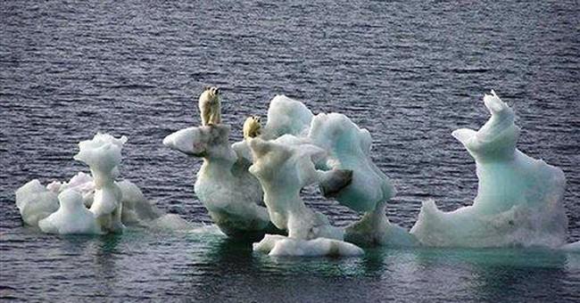 Global Cooling Costs Too Much