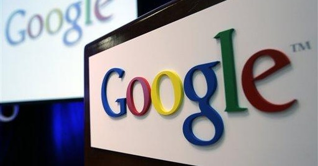 FTC hires outside lawyer to steer Google probe