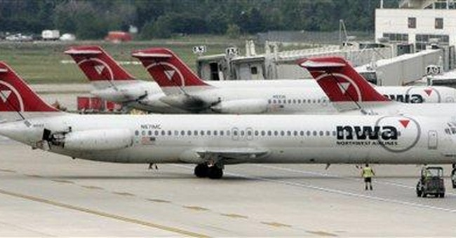 Summary Box: Airlines stick to low-growth plan