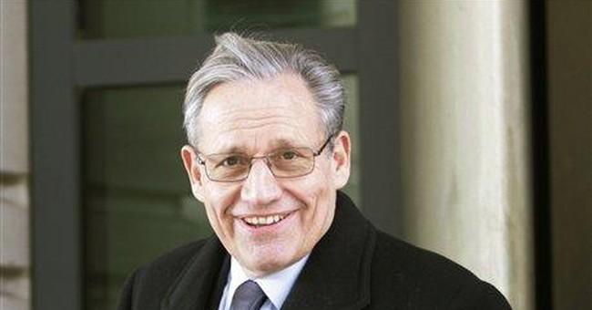Austin American-Statesman taps new managing editor