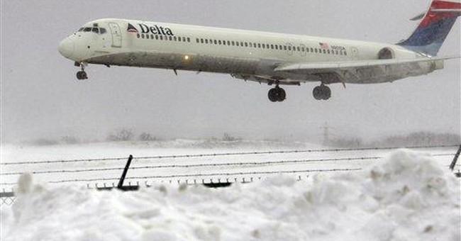 'Plane' Talk about 'Making Love'