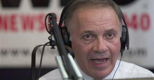 NPR tackles Tancredo