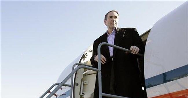 NC gov's jet makes unscheduled landing, none hurt