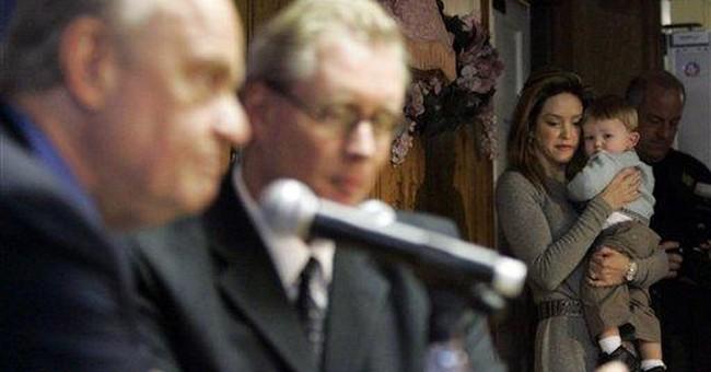 In Defense of Conservative Talk Radio