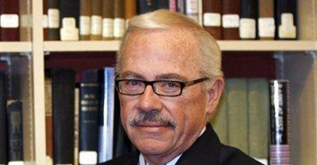 Will Bob Barr Fly or Flop As A Factor In The Presidential Race?