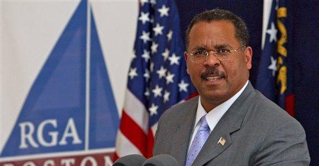25 Great Quotes from Black Conservatives