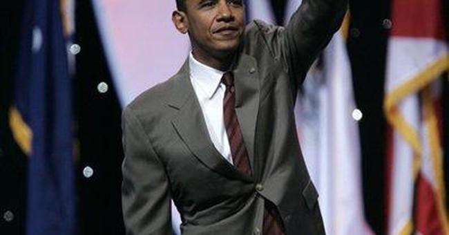 Obama's Iraq policy still a work in progress