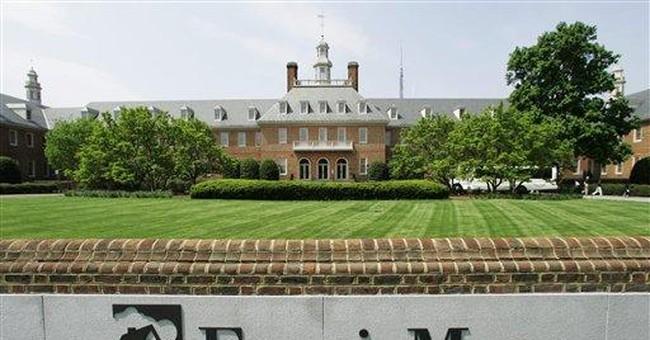 Fannie Mae, Freddie Mac: Boondoggle, Bias, Bailout & Billions
