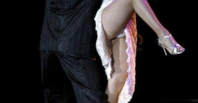 Argentina prepares for World Tango Championships