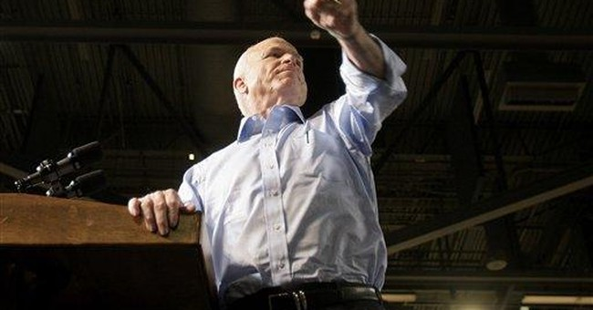 McCain Palin Join the Club
