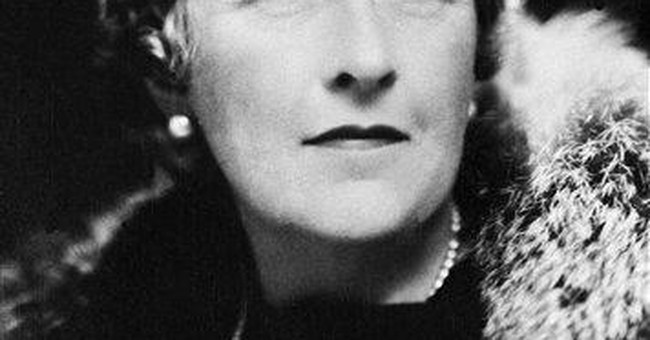 US company gains rights to Agatha Christie estate