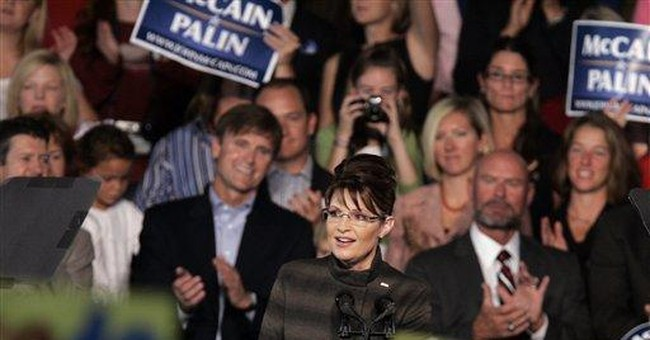TrooperGate Shows Palin's Reform Creds