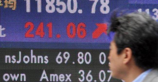 Correction: Money & Markets Extra-Fund Focus story