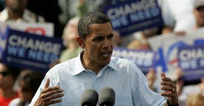 Obama Camp Takes Bracelet War to Fox