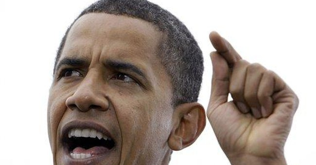 Obama, Ayers, and the Politics of Intimidation