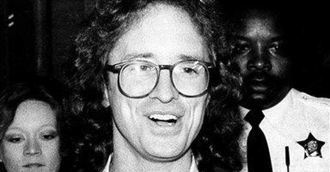 Bill Ayers' Scary Plans for Public Schools