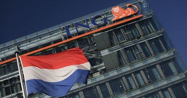 Fed approves Capital One acquisition of ING Direct