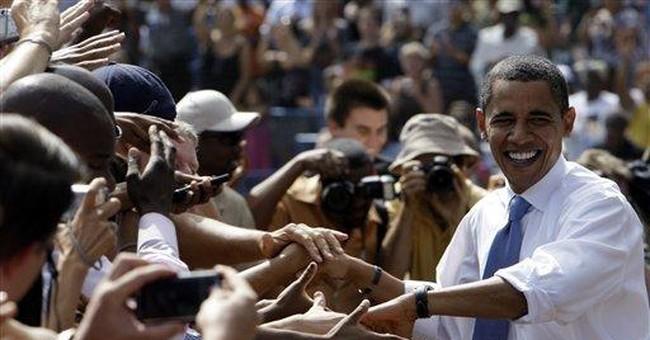The Populism Divide