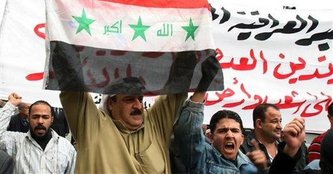 Syracuse U: Syrian student killed in homeland