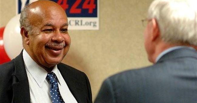 California Court Strikes Down Race-Based Scholarships