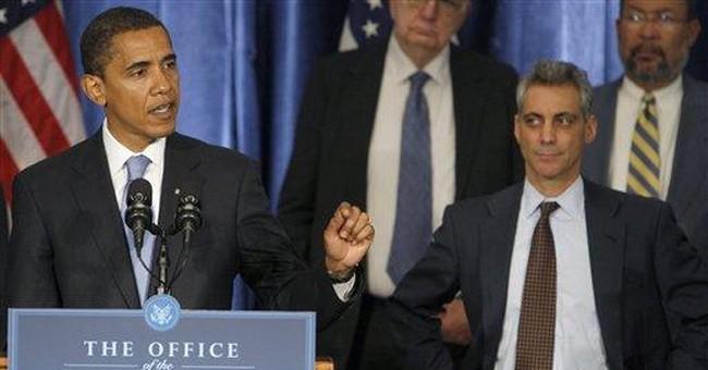Should Christians Honor Barack Obama?