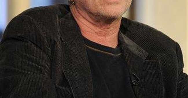 Direct Threat to Education: Bill Ayers