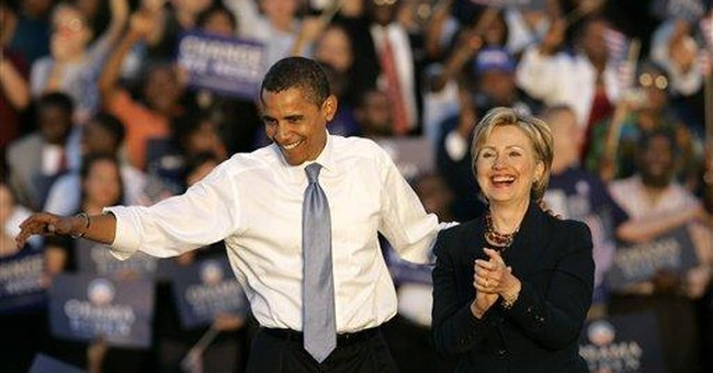 Does Obama's Win Signal the End of Racial Preferences?
