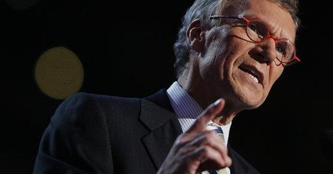 Daschle-Obama Health Care Possibilities