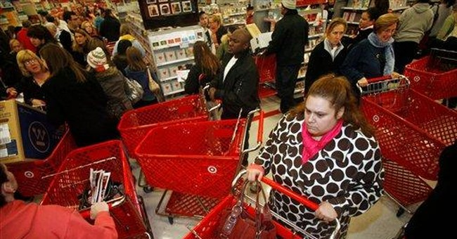 Correction: Target-Holiday Hours