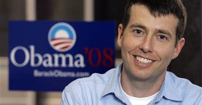 'Republicans Want More Debt' and Other Democratic Propaganda