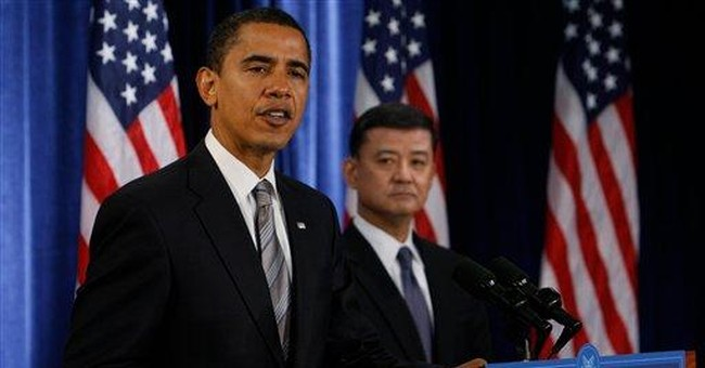 Obama Derangement Syndrome: Conservatives Need to Shut Up about the Birth Certificate