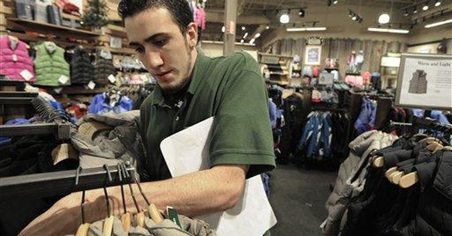 L.L. Bean to donate $1 million to get kids outside