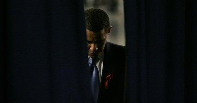 How to Beat Barack Obama