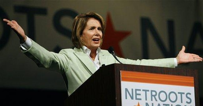Netroots Nation and Liberal Populism Key to Defeating Hillary