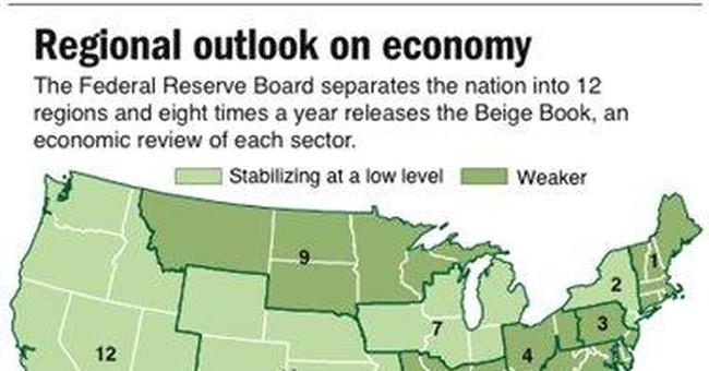 Macy's raises profit outlook; doubles dividend