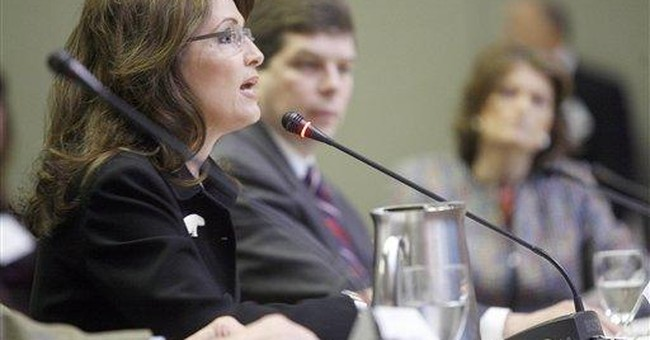 Feds announce new program for Alaska agriculture